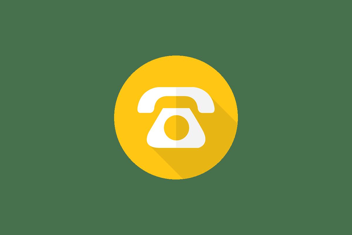Міські телефони OPEL Центр Запоріжжя