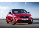 Нова «зірка міста» вже в Україні: зустрічайте шосте покоління легендарної Opel Corsa