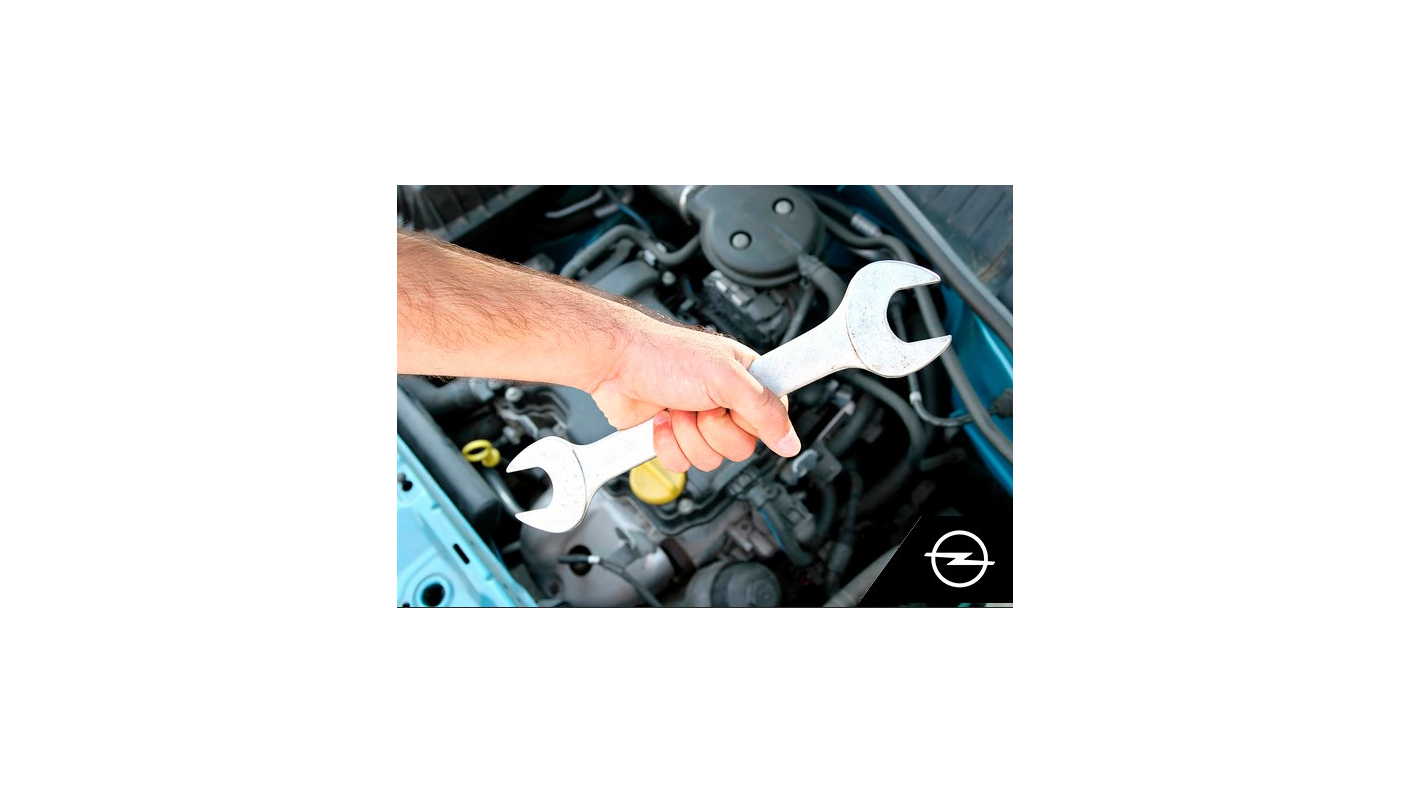 -10% на сервісне обслуговування для всіх автомобілів та всіх видів робіт