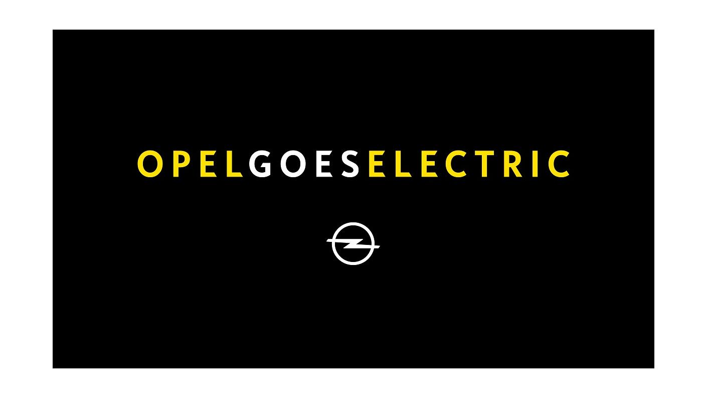 Стратегія електрифікації в дії: Opel запустить електричну версію Movano вже в 2021 році