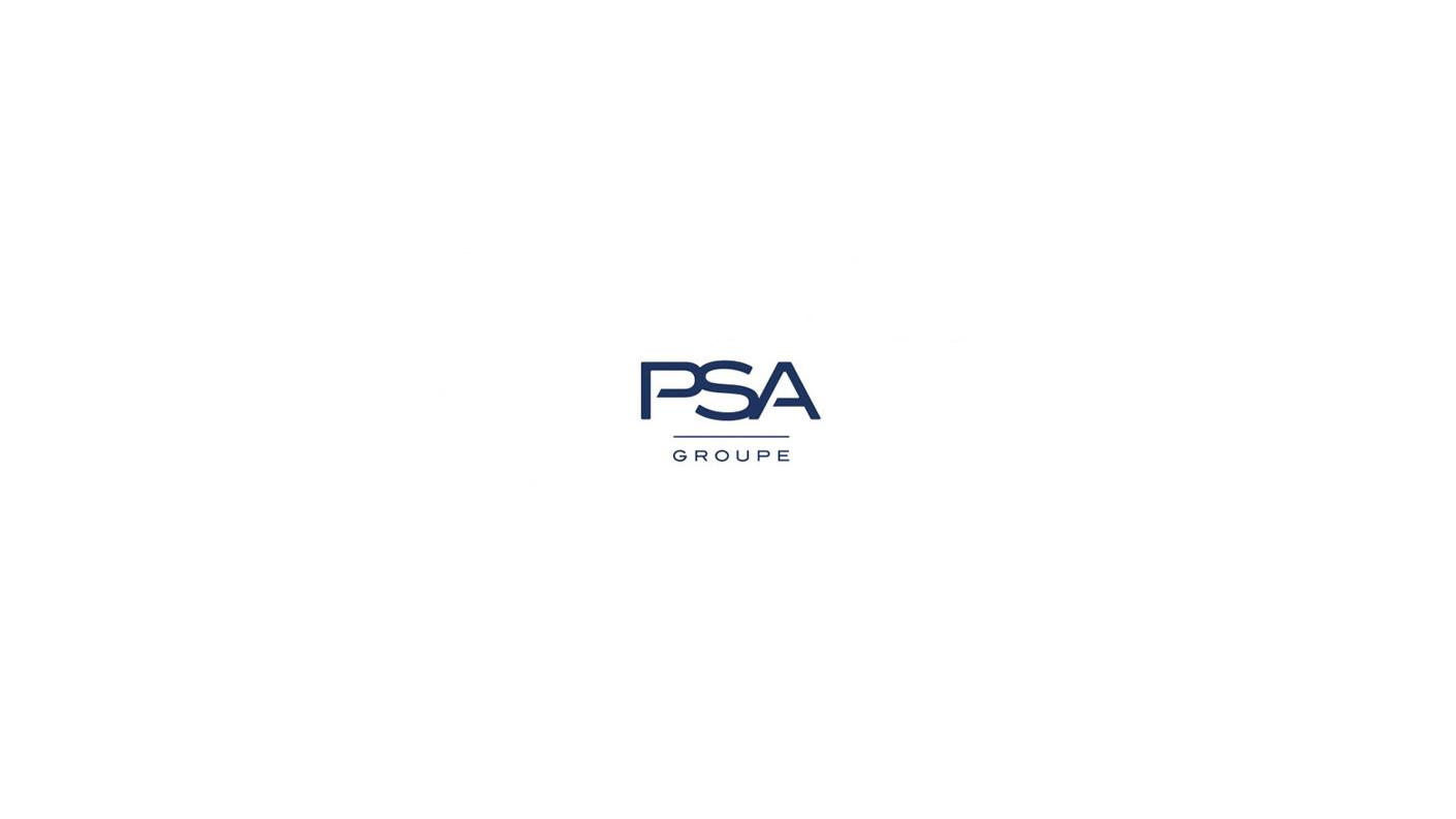 Фінансові результати Групи PSA за підсумками 3 кварталу 2020 року: автомобільний підрозділ знову показує зростання прибутку!